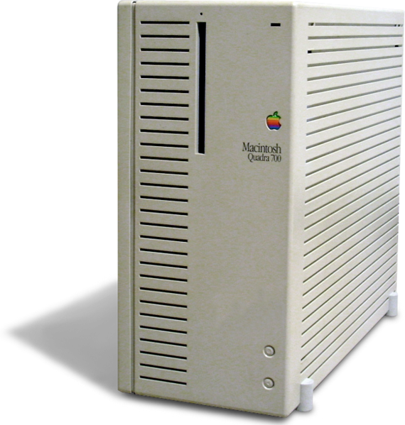 LATEST MAC  SYSTEM